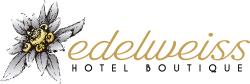 (English) Edelweiss Boutique Hotel